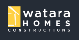Building Construction In Hillcrest - Watara Homes Constructions