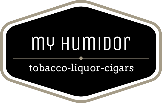 Wholesalers In Rochedale South - My Humidor