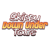 Travel & Tourism In Morisset Park - Skippy Down Under Tours