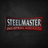Machinery & Tools Manufacturers In Dandenong South - Asset Plant & Machinery