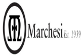 Clothing Retailers In Perth - Marchesi Menswear