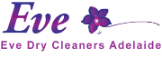Dry Cleaning & Laundry - Eve Dry Cleaners Adelaide
