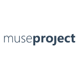 Advertising Agencies In Perth - Museproject