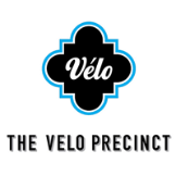 Restaurants In Rose Park - The Velo Precinct