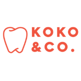 Cosmetics Manufacturers In Hawthorn - Koko & Co.