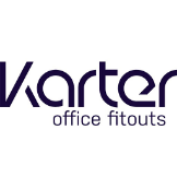 Furniture Manufacturers In Windsor - Karter Office Fitouts