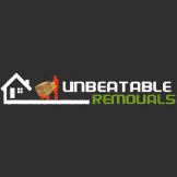 Removalists In Parramatta - Unbeatable Removals PTY