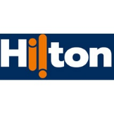 Electricians In Welshpool - Hilton Electrical