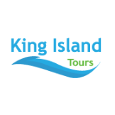 Tours In Grassy - King Island Tours