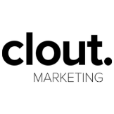 Marketing & Advertising In Menora - Clout Marketing