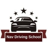 Driving Schools In Lyndhurst - NAV DRIVING SCHOOL