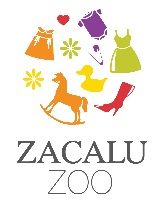 Clothing Retailers In Kingscliff - Zacalu Zoo