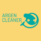 Cleaning Services In Main Beach - ArgenCleaner
