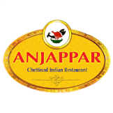 Restaurants In Werribee - Anjappar Chettinad Indian Restaurant