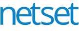 Web Designers & Developers In Docklands - NetSet Software