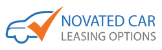 Automotive In Subiaco - Novated Car Leasing Options
