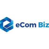 Web Designers & Developers In Sydney - eCom Biz