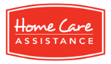 Health & Medical In Broadmeadow - Home Care Assistance Newcastle