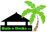 Carpenters In Furnissdale - Huts and Decks WA