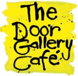 Cafes In Fyansford - The Door Gallery Cafe - Cafe Bar Fyansford
