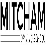 Driving Schools In Eastwood - Mitcham Driving School