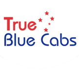 Sydney True Blue Cabs - Customer Reviews And Business Contact Details