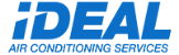 Ideal Air Conditioning Service - Customer Reviews And Business Contact Details