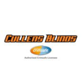 Cullen's Blinds Newcastle - Customer Reviews And Business Contact Details
