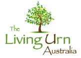 Funeral Services & Cemeteries In Melbourne - The Living Urn