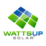 Solar Power &  Panels In Brisbane City - Wattsup Solar