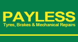 Payless Tyres, Brakes & Mechanical Repairs - Customer Reviews And Business Contact Details