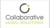 Lawyers In Rochedale South - Collaborative Legal Solutions