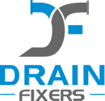 Drainers In Melbourne - Drain Fixers