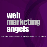 Web Marketing Angels - Customer Reviews And Business Contact Details