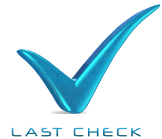 LAST CHECK VEHICLE INSPECTION - Customer Reviews And Business Contact Details