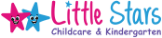 Child Care & Day Care Centres In Endeavour Hills - Little Stars Child Care and Kindergarten