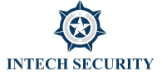 Intech Security - Customer Reviews And Business Contact Details