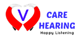 vCare Hearing | Perth Hearing Audiology Specialist - Customer Reviews And Business Contact Details