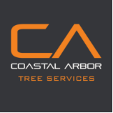 Coastal Arbor Pty Ltd - Customer Reviews And Business Contact Details