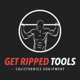 Sporting Goods Retailers In Gold Coast - Get Ripped Tools