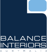 Balance Interiors - Customer Reviews And Business Contact Details