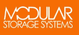 Storage In Ormeau - Modular Storage Systems