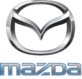Automotive In Palmyra - Melville Mazda