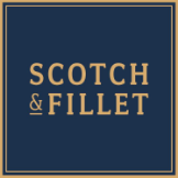 Butchers In Mentone - Scotch and Fillet Mentone