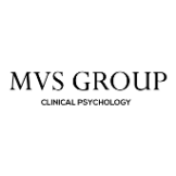 Doctors In Melbourne - MVS Psychology Group Pty Ltd