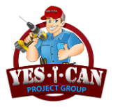 Building Construction In Sydney - Yes I Can Project Group