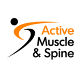Chiropractors In Sydney - Active Muscle and Spine