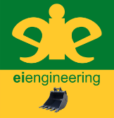 Earthmoving In Dandenong South - eiengineering