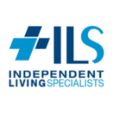 Mobility Aids In Lane Cove - Independent Living Specialists