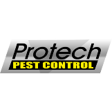 Pest Control In Campbellfield - Protech Pest Control